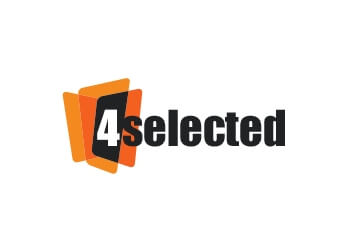 4selected Mediendesign GmbH