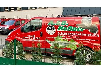 A. & B.Keßner GmbH & Co. KG