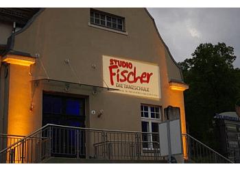 ANZSTUDIO FISCHER