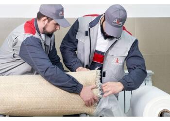 Akkurt HaliYikama Carpet Cleaning