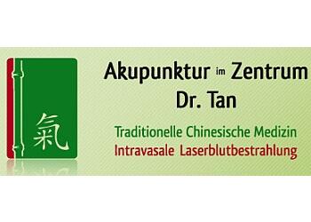 Akupunktur im Zentrum Dr. Tan