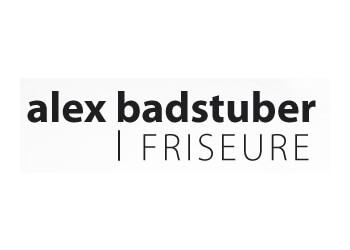 Alex Badstuber
