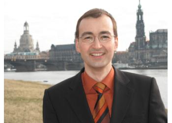 Alexander Zieschang - Rechtsanwälte Steinhäußer & Zieschang