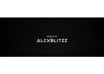 Alexblitzz Film & Videoproduktion