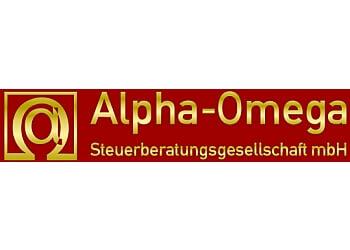 Alpha-Omega Steuerberatungsgesellschaft MbH
