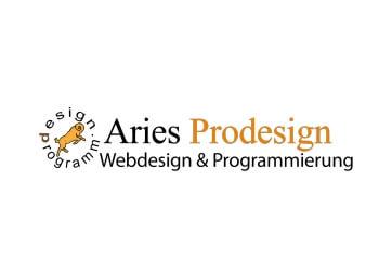 Aries Prodesign
