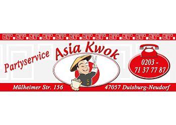 Asia Kwok