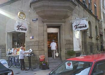 Bäckerei Frank