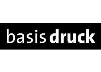 Basis-Druck GmbH