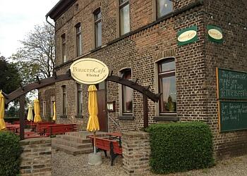 Bauerncafe Ellerhof