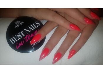 Beauty Nails