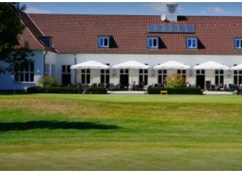 Berliner Golf Club Gatow eV