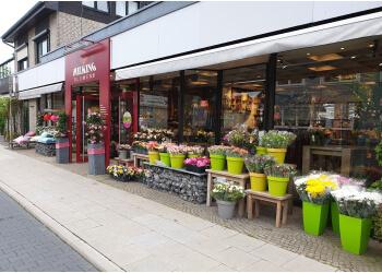 Blumen Wilking 3 best florists in bielefeld top picks may 2018 threebestrated