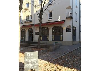 Café DA