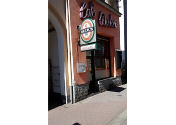 Café Westen