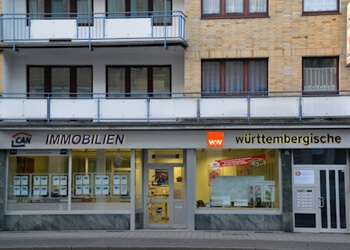 Can Immobilien