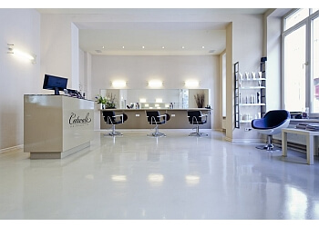3 best hair salons in berlin top picks may 2018 - The catwalk hair salon ...