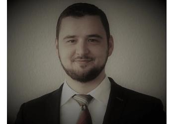 Christoph Meier - Rechtsanwälte Meier & Schneider Partnerschaftsgesellschaft