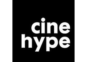 Cinehype GmbH