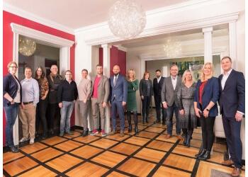 Citymakler Dresden GmbH & Co. KG