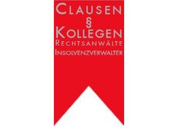 Clausen & Kollegen Rechtsanwälte