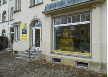 Computer Service Dresden
