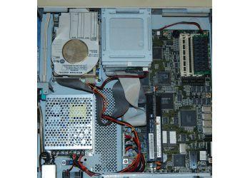 Computerservice Rath