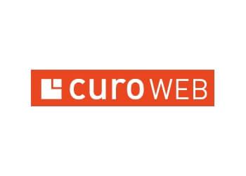 Curo GmbH