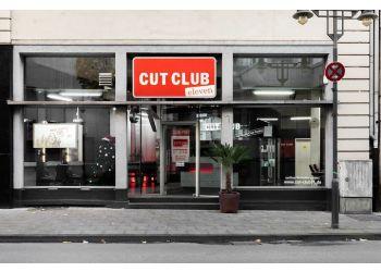 Cut-Club Eleven
