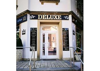 DELUXE Dresden