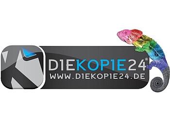DIEKOPIE24.de GmbH