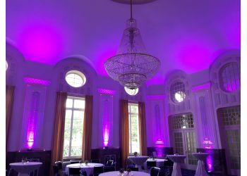 DJ Headcrack