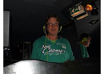 DJ. Steffen Schneider
