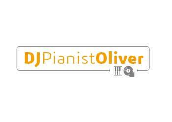DJ und Pianist Oliver Kraus