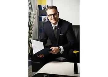 Daniel Donner - tecis Finanzdienstleistungen AG