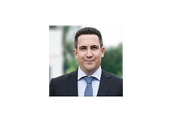 David Patrick Kundler Allianz Generalvertretung