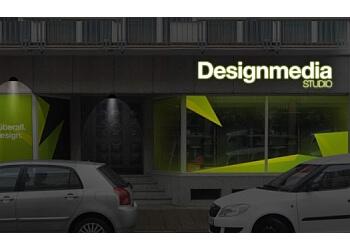 thesis drucken und binden stuttgart birthdayessay. Black Bedroom Furniture Sets. Home Design Ideas
