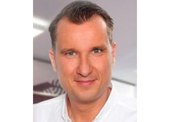 Dr. Achim W. Schmidt - Creative Zahnärzte München