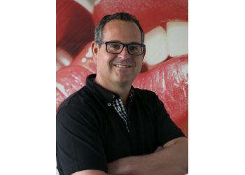 Dr. Danny Rohm
