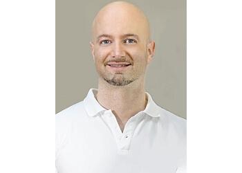 Dr. med. Gregor F. Fuchshuber