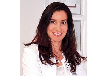 Dr. med. Lila Bratani