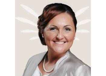 Dr. Olivia Berand - Zahngesundheitszentrum Dr. Berand