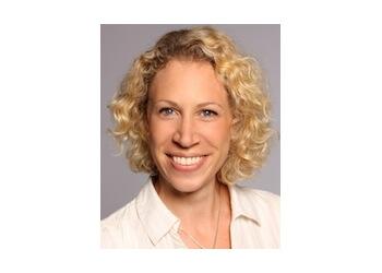 Dr. Sabine Habelt, Ärztin / Akupunktur