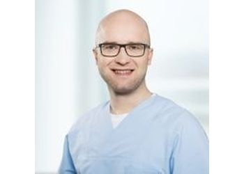 Dr. Thilo Kracht