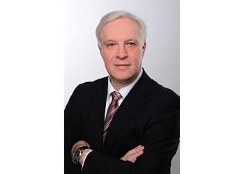 Dr. Wolfgang Klünder