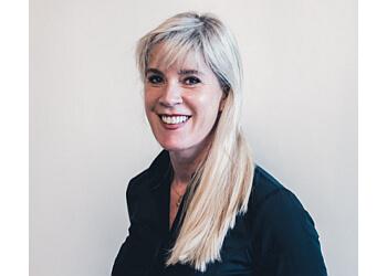 Dr. Yvonne Klein - Klein Zahnärzte
