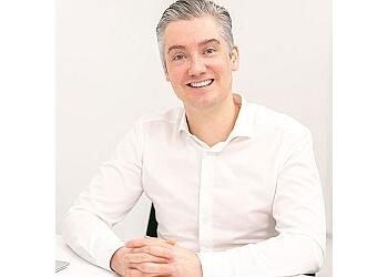 Dr. med. Christian Herold