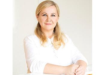Dr. med. Eva Kusch - HEALTH2BEAUTY