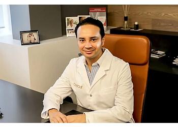 Dr. med. Fouad Besrour, MD - Bei Besrour Plastic Surgery