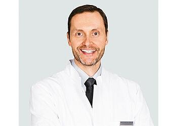 Dr. med. Stephan Grzybowski - MEDICAL ONE